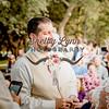 TINKER WEDDING-NOV 3,2018-206