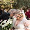 TINKER WEDDING-NOV 3,2018-189