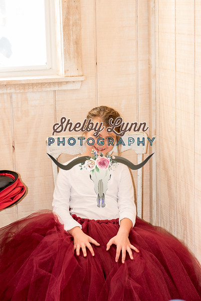TINKER WEDDING-NOV 3,2018-33