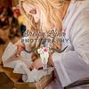 TINKER WEDDING-NOV 3,2018-1268