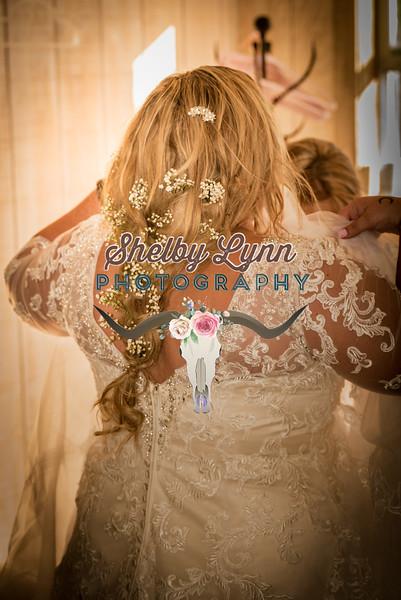 TINKER WEDDING-NOV 3,2018-49