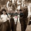 TINKER WEDDING-NOV 3,2018-241