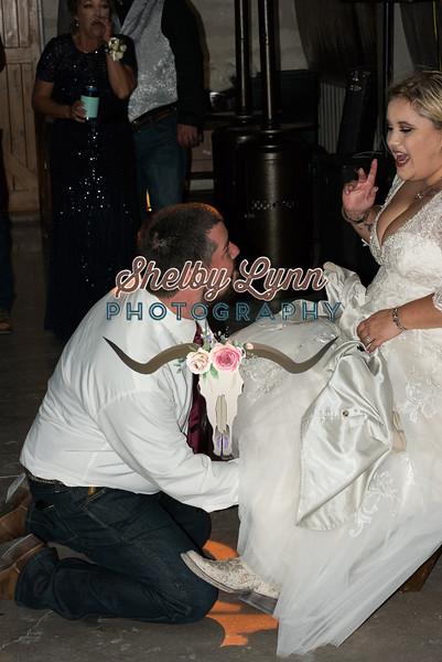 TINKER WEDDING-NOV 3,2018-773