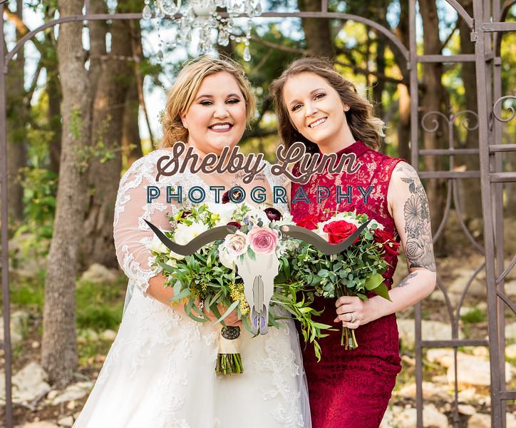 TINKER WEDDING-NOV 3,2018-369