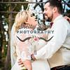 TINKER WEDDING-NOV 3,2018-423