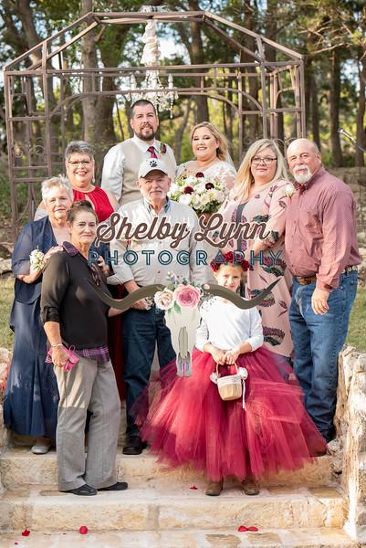 TINKER WEDDING-NOV 3,2018-280