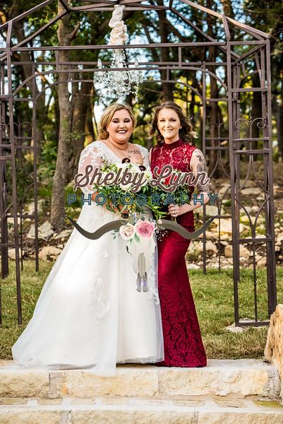TINKER WEDDING-NOV 3,2018-368