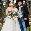 TINKER WEDDING-NOV 3,2018-320