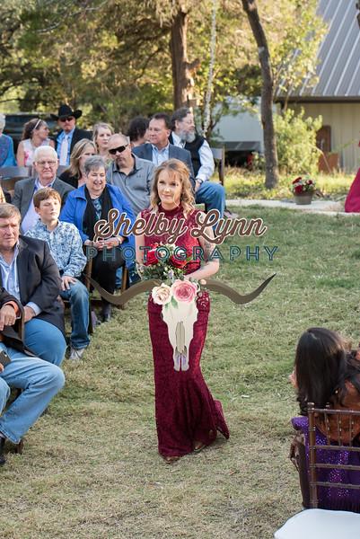 TINKER WEDDING-NOV 3,2018-154