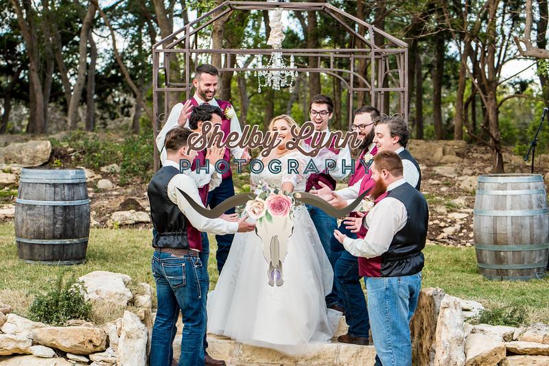 TINKER WEDDING-NOV 3,2018-403