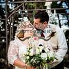 TINKER WEDDING-NOV 3,2018-418
