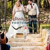 TINKER WEDDING-NOV 3,2018-232