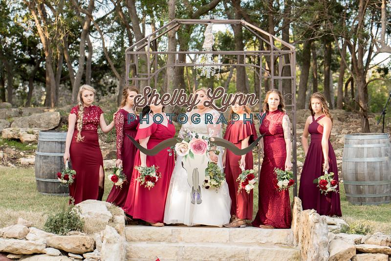 TINKER WEDDING-NOV 3,2018-350