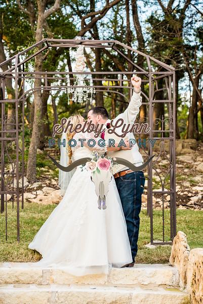 TINKER WEDDING-NOV 3,2018-436