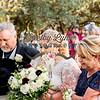 TINKER WEDDING-NOV 3,2018-183