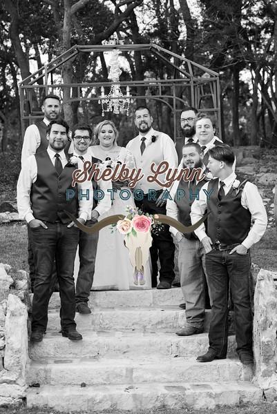 TINKER WEDDING-NOV 3,2018-389