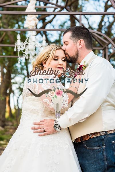 TINKER WEDDING-NOV 3,2018-427