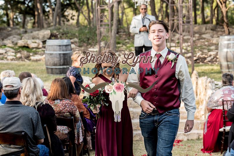 TINKER WEDDING-NOV 3,2018-251