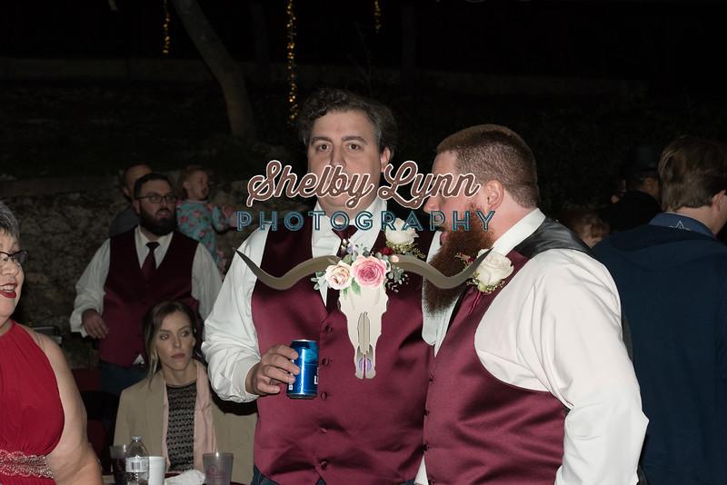 TINKER WEDDING-NOV 3,2018-672