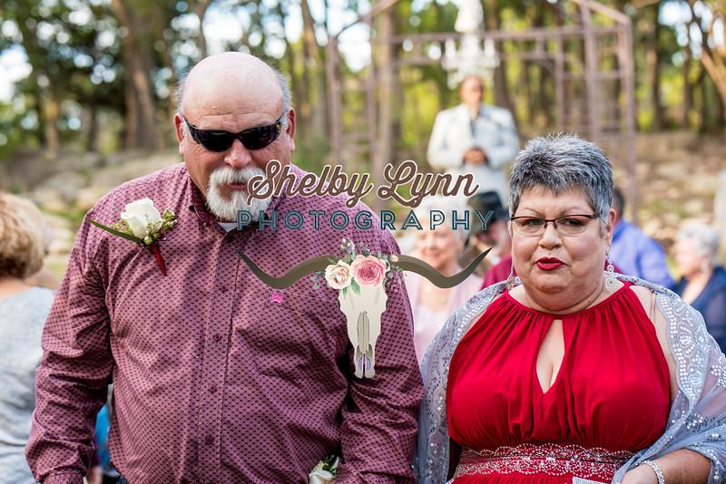 TINKER WEDDING-NOV 3,2018-258