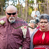 TINKER WEDDING-NOV 3,2018-258