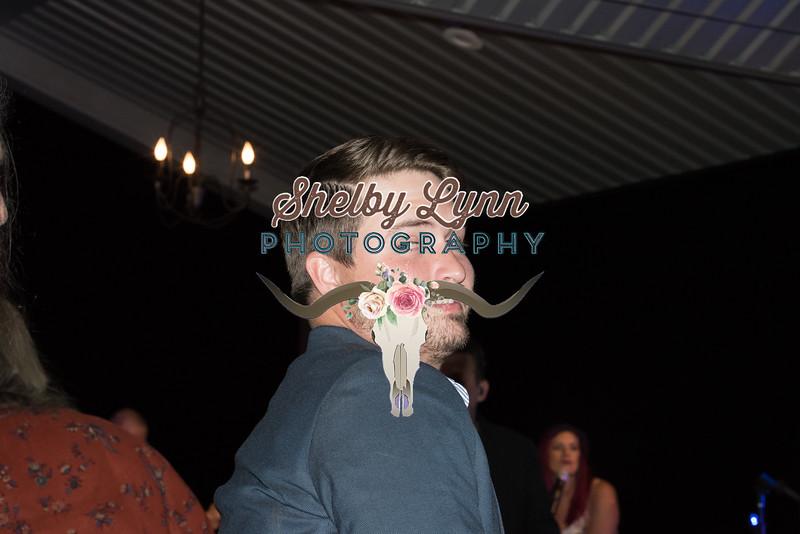 TINKER WEDDING-NOV 3,2018-866
