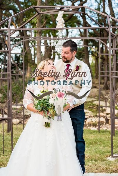 TINKER WEDDING-NOV 3,2018-413