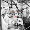 TINKER WEDDING-NOV 3,2018-177
