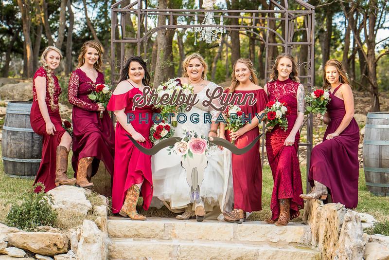 TINKER WEDDING-NOV 3,2018-380