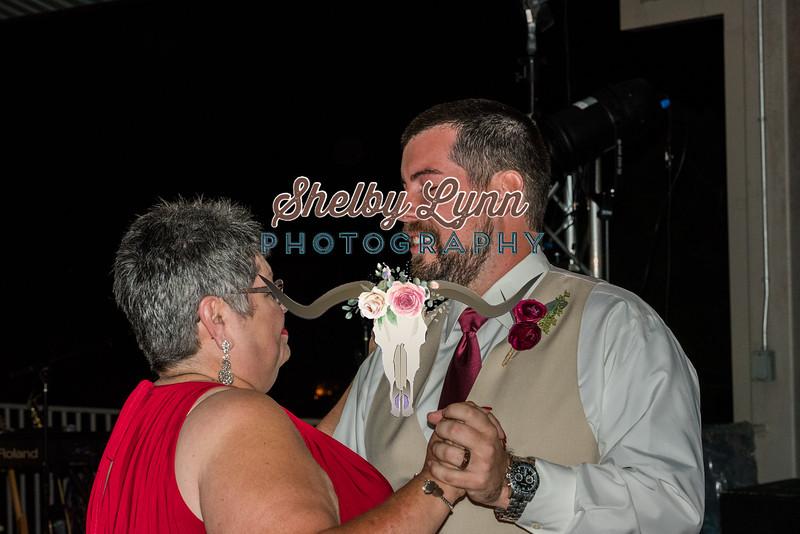 TINKER WEDDING-NOV 3,2018-629