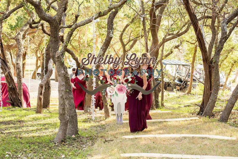 TINKER WEDDING-NOV 3,2018-134