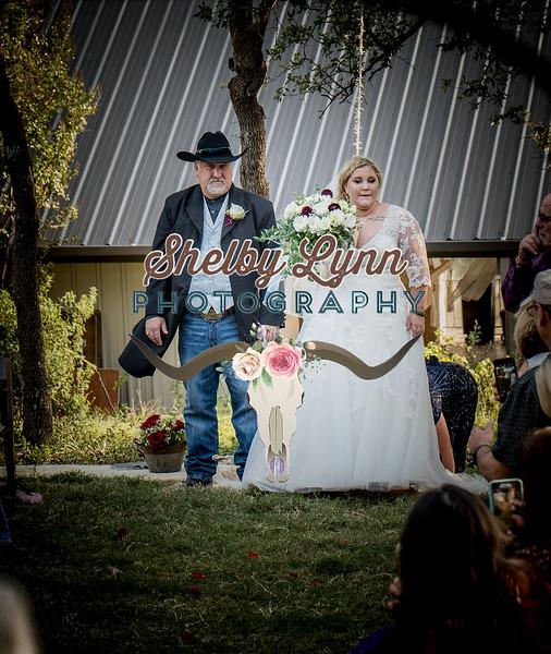 TINKER WEDDING-NOV 3,2018-168