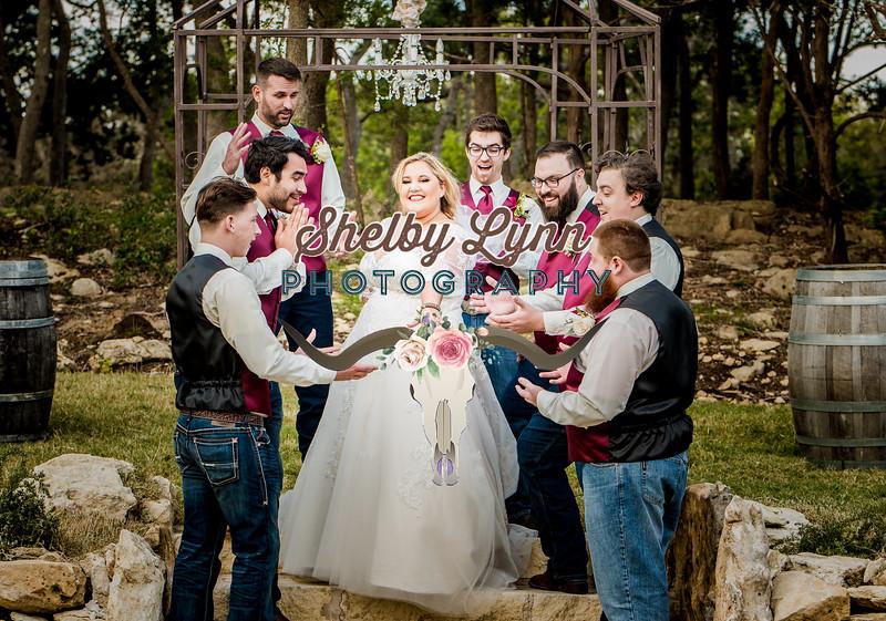 TINKER WEDDING-NOV 3,2018-401