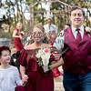 TINKER WEDDING-NOV 3,2018-242