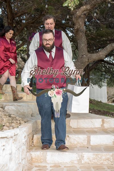 TINKER WEDDING-NOV 3,2018-1249