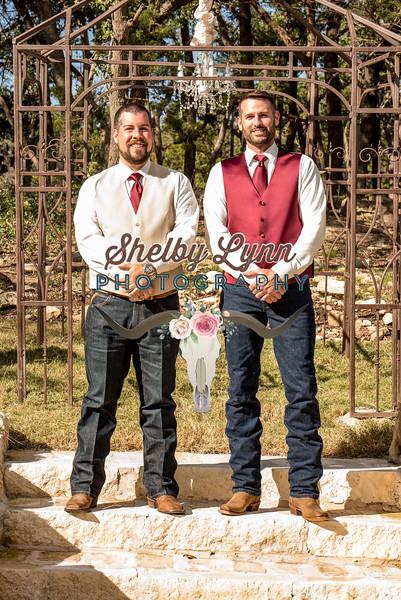 TINKER WEDDING-NOV 3,2018-1192