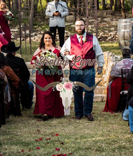 TINKER WEDDING-NOV 3,2018-238