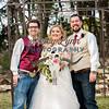 TINKER WEDDING-NOV 3,2018-313