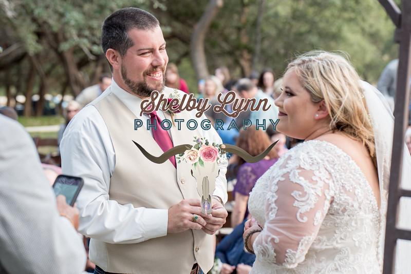 TINKER WEDDING-NOV 3,2018-204