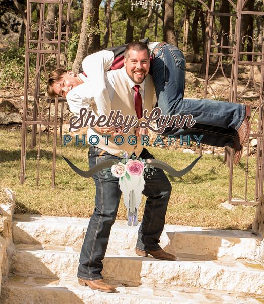 TINKER WEDDING-NOV 3,2018-1205