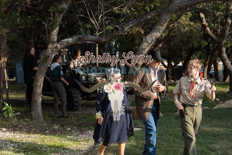 TINKER WEDDING-NOV 3,2018-97
