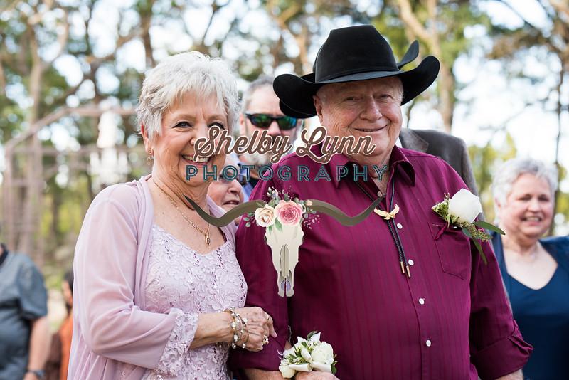 TINKER WEDDING-NOV 3,2018-260