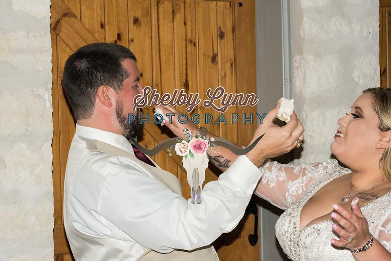 TINKER WEDDING-NOV 3,2018-658