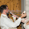 TINKER WEDDING-NOV 3,2018-658