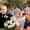 TINKER WEDDING-NOV 3,2018-186