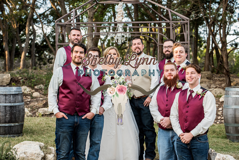 TINKER WEDDING-NOV 3,2018-388