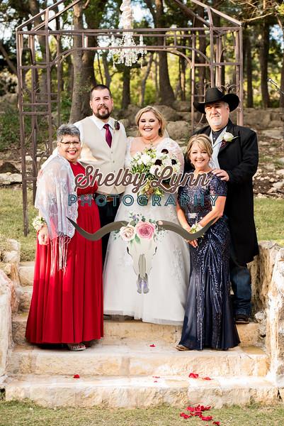 TINKER WEDDING-NOV 3,2018-269