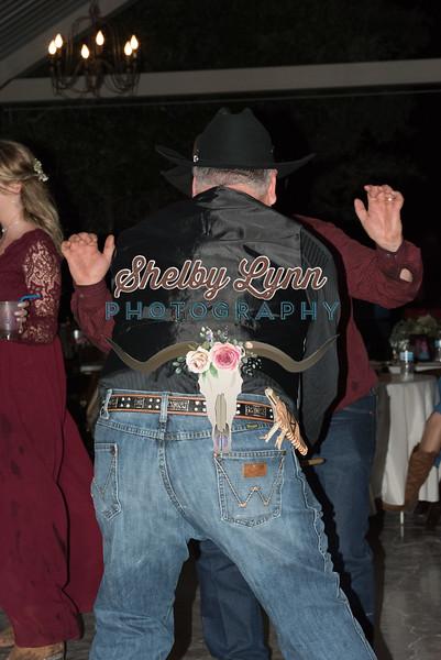 TINKER WEDDING-NOV 3,2018-885