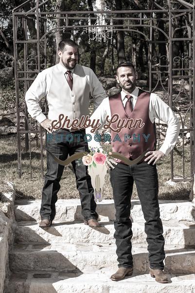 TINKER WEDDING-NOV 3,2018-1195