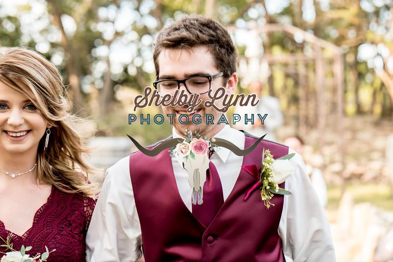 TINKER WEDDING-NOV 3,2018-250